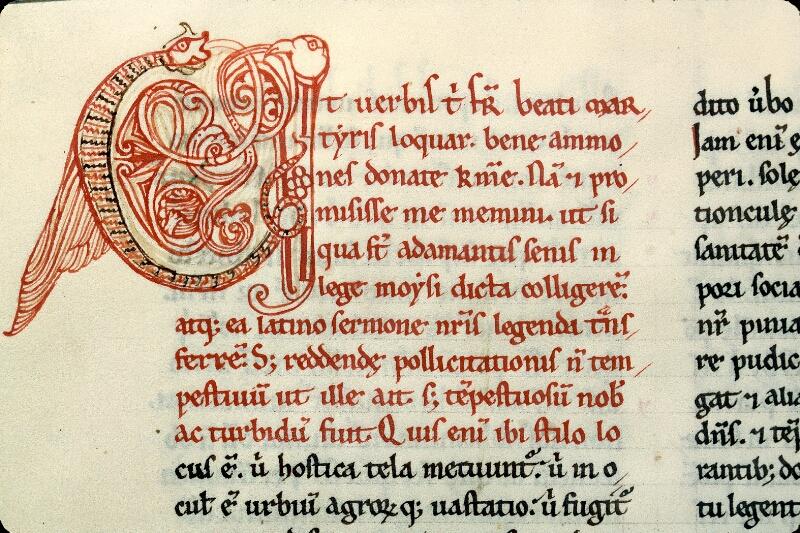 Charleville-Mézières, Bibl. mun., ms. 0245, t. I, f. 128v