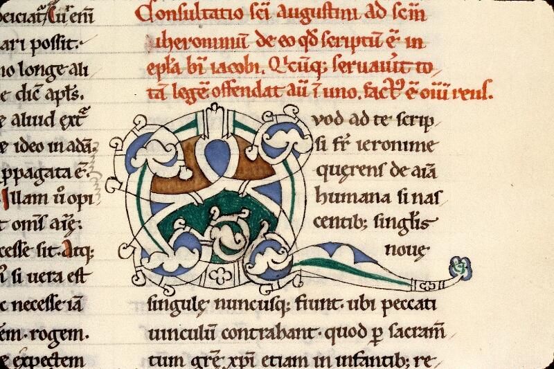 Charleville-Mézières, Bibl. mun., ms. 0246 A, t. II, f. 021