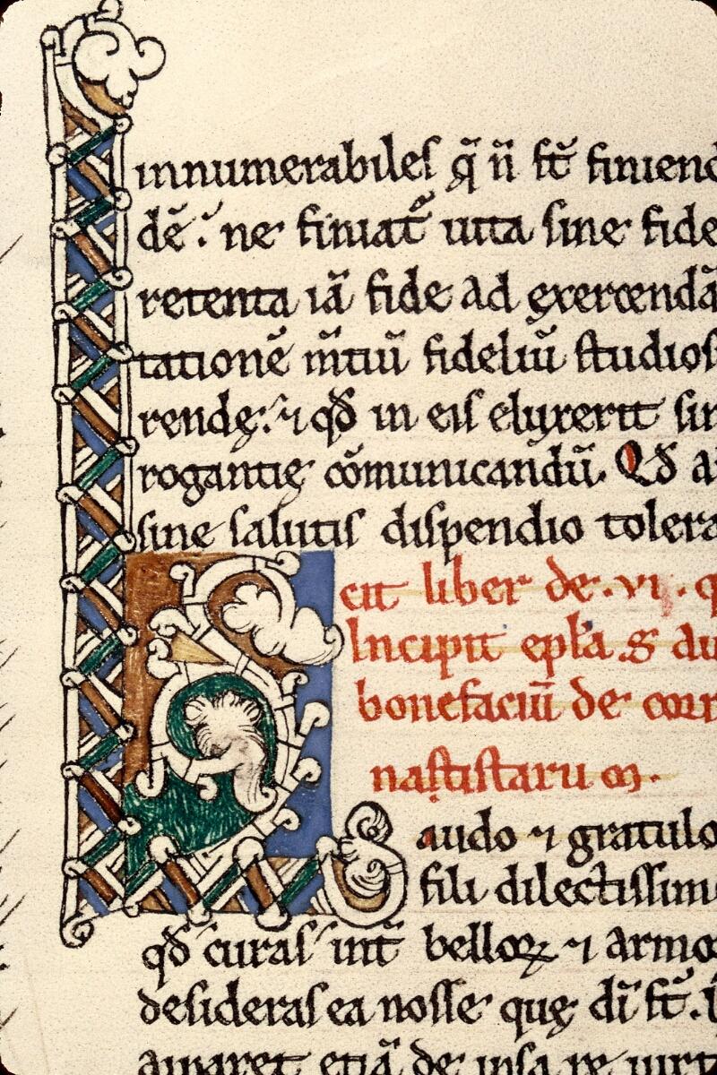 Charleville-Mézières, Bibl. mun., ms. 0246 A, t. II, f. 079v