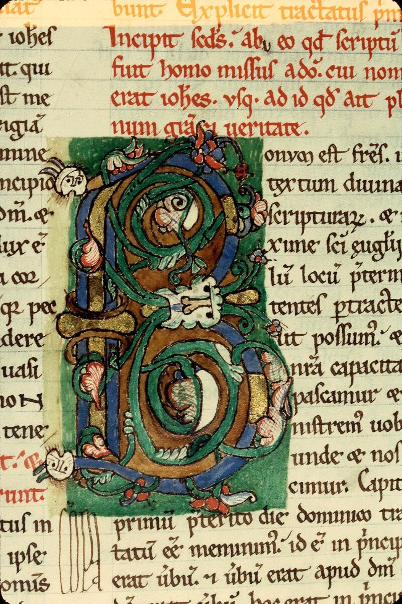 Charleville-Mézières, Bibl. mun., ms. 0246 B, t. I, f. 007