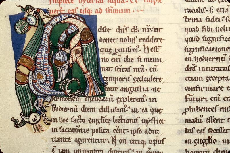 Charleville-Mézières, Bibl. mun., ms. 0246 B, t. I, f. 040v