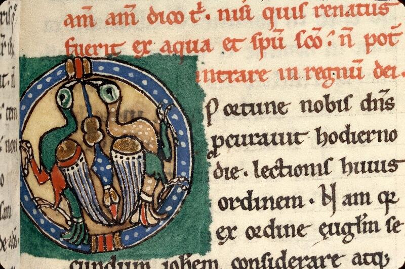 Charleville-Mézières, Bibl. mun., ms. 0246 B, t. I, f. 049