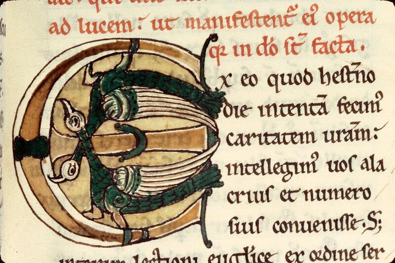 Charleville-Mézières, Bibl. mun., ms. 0246 B, t. I, f. 054