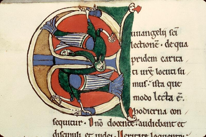 Charleville-Mézières, Bibl. mun., ms. 0246 B, t. I, f. 133v