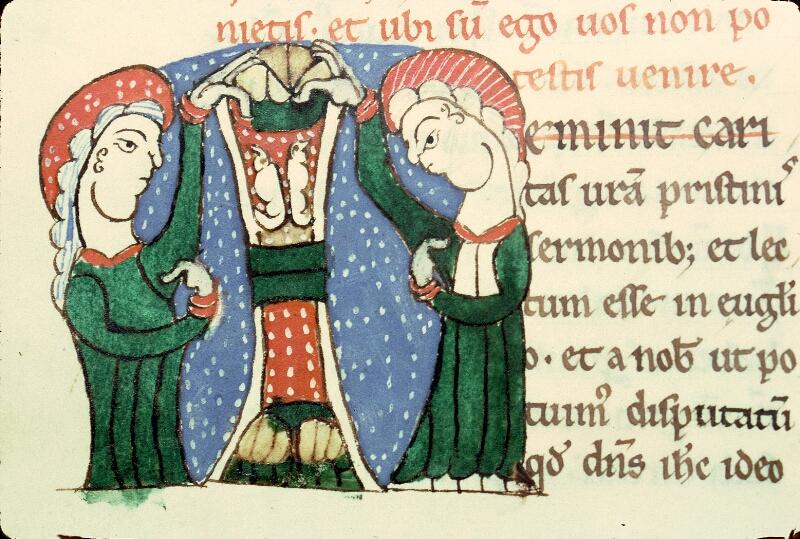 Charleville-Mézières, Bibl. mun., ms. 0246 B, t. I, f. 135v
