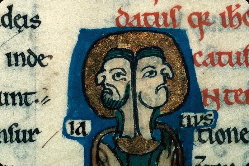 Charleville-Mézières, Bibl. mun., ms. 0246 B, t. I, f. 138v - vue 2