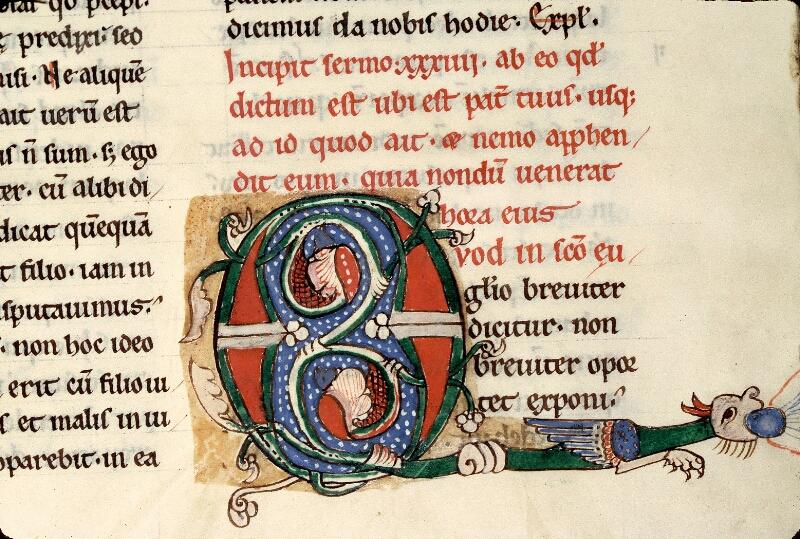 Charleville-Mézières, Bibl. mun., ms. 0246 B, t. I, f. 154