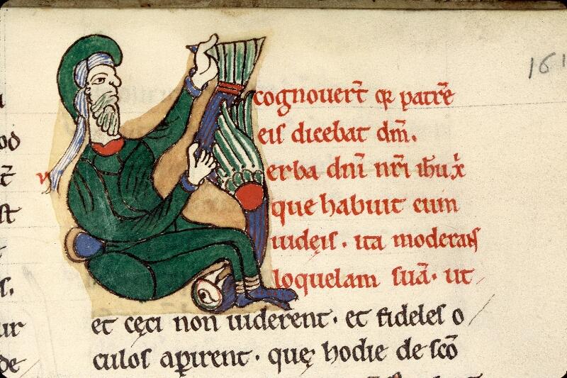 Charleville-Mézières, Bibl. mun., ms. 0246 B, t. I, f. 161