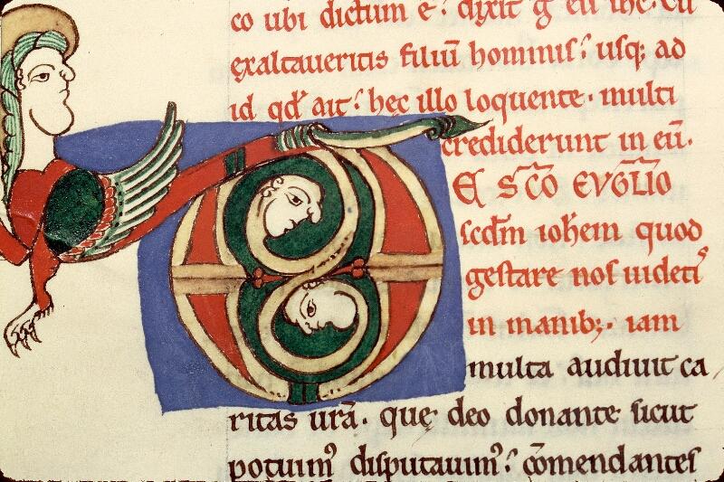 Charleville-Mézières, Bibl. mun., ms. 0246 B, t. I, f. 163v