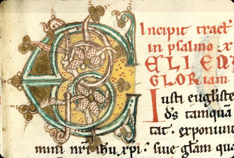 Charleville-Mézières, Bibl. mun., ms. 0246 D, t. I, f. 026