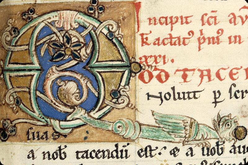 Charleville-Mézières, Bibl. mun., ms. 0246 D, t. I, f. 030