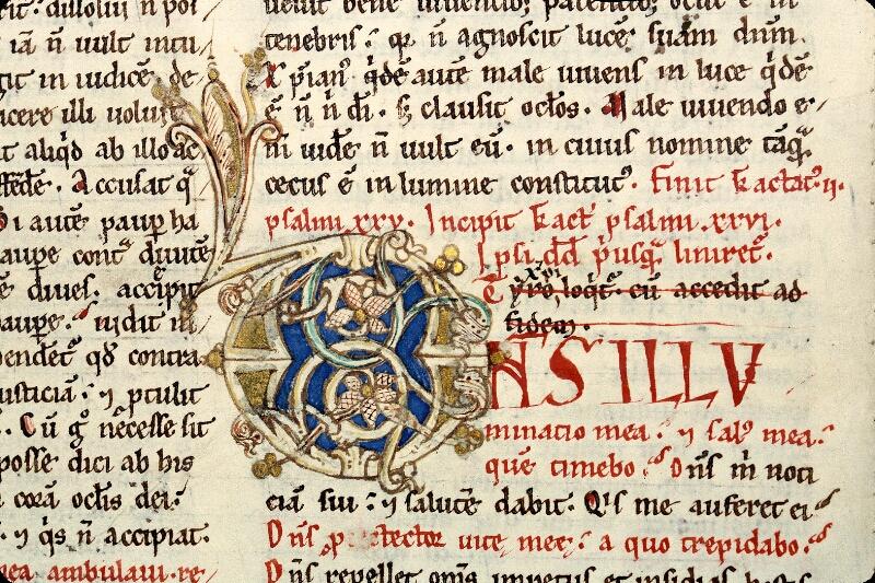 Charleville-Mézières, Bibl. mun., ms. 0246 D, t. I, f. 038v