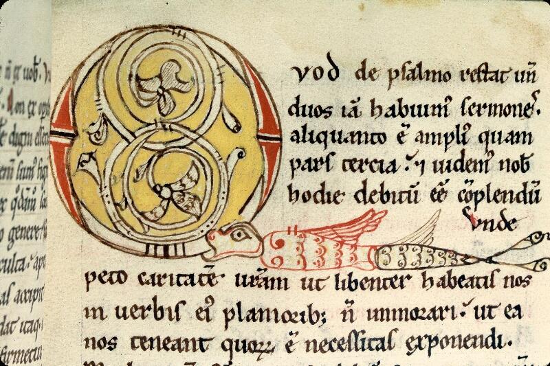 Charleville-Mézières, Bibl. mun., ms. 0246 D, t. I, f. 054