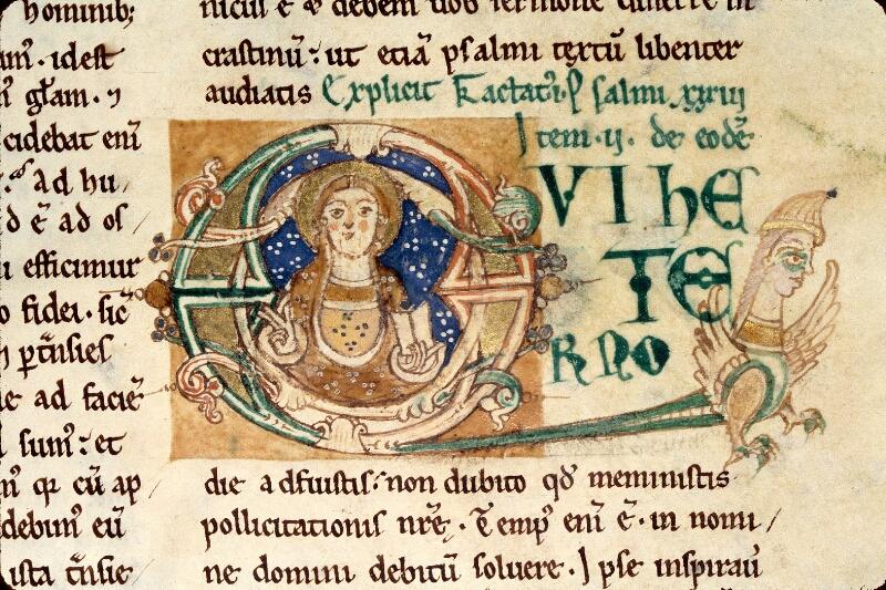 Charleville-Mézières, Bibl. mun., ms. 0246 D, t. I, f. 073