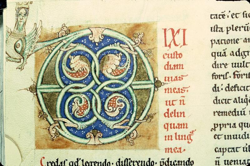 Charleville-Mézières, Bibl. mun., ms. 0246 D, t. I, f. 113v
