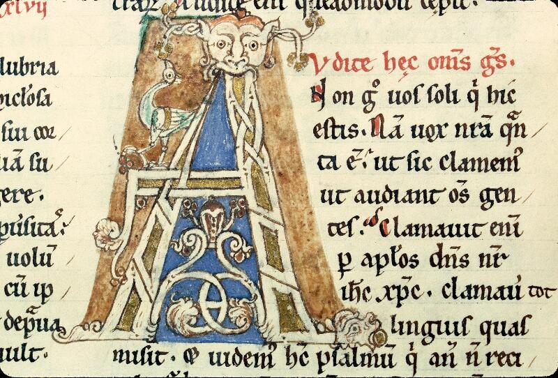 Charleville-Mézières, Bibl. mun., ms. 0246 D, t. I, f. 164v