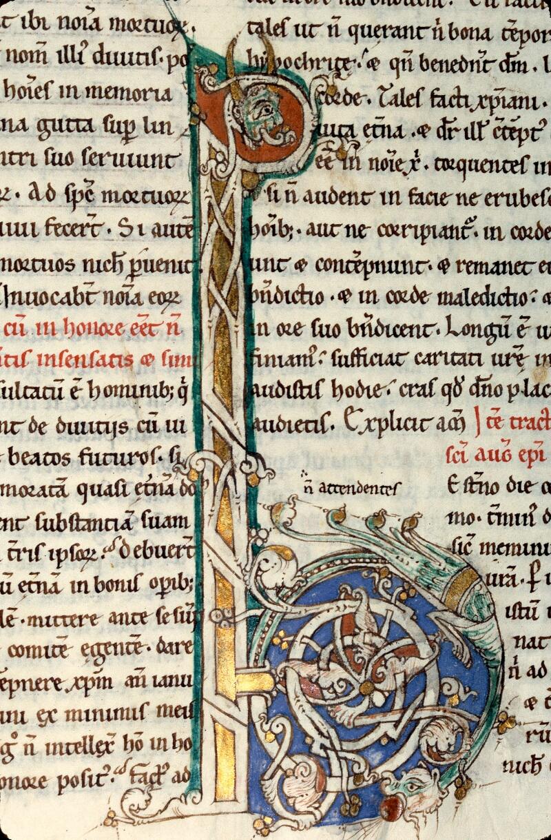 Charleville-Mézières, Bibl. mun., ms. 0246 D, t. I, f. 169