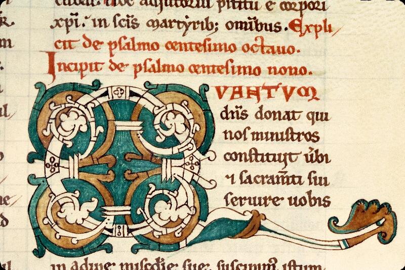 Charleville-Mézières, Bibl. mun., ms. 0246 D, t. III, f. 063