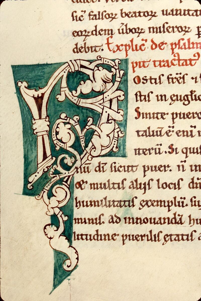 Charleville-Mézières, Bibl. mun., ms. 0246 D, t. III, f. 073v
