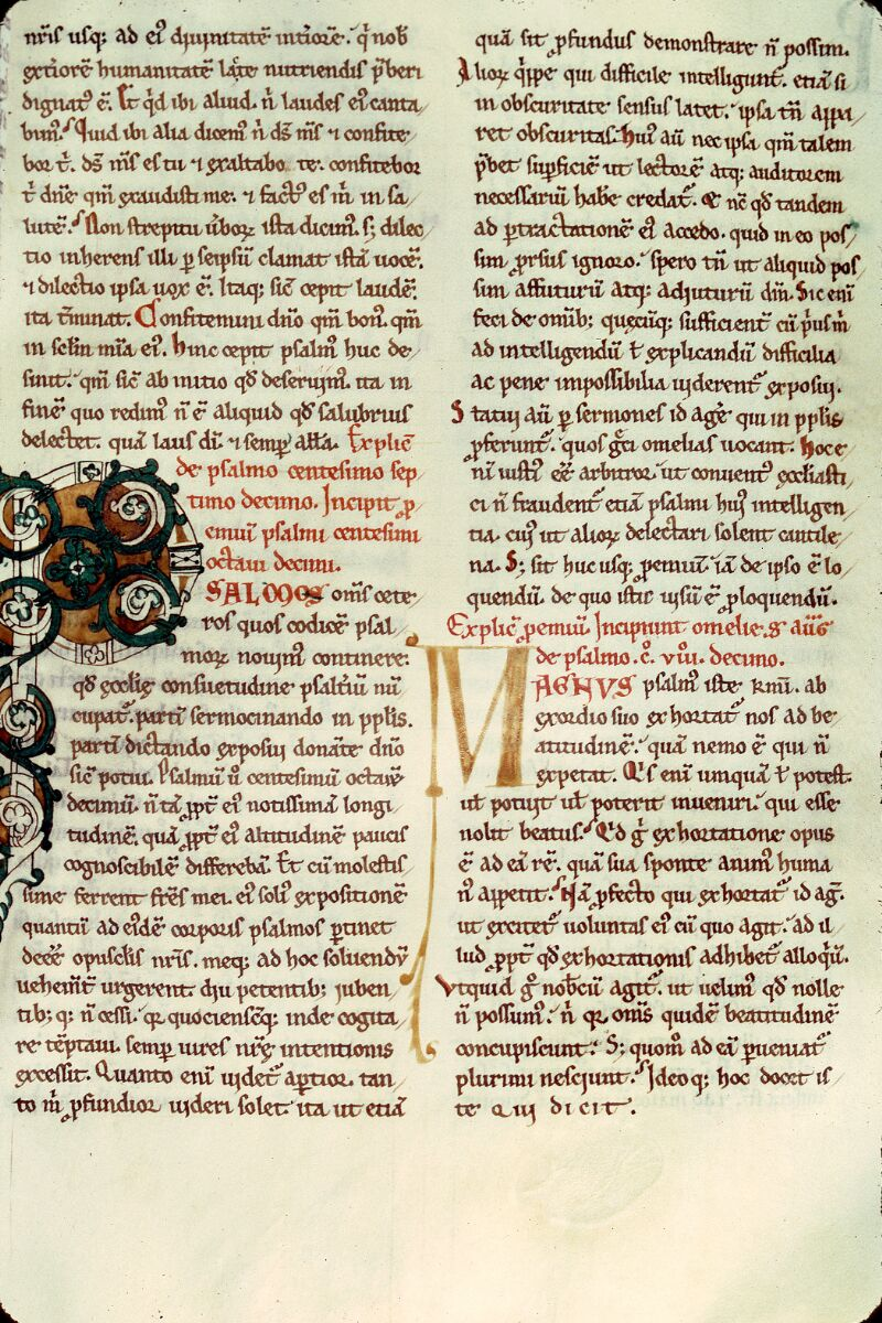 Charleville-Mézières, Bibl. mun., ms. 0246 D, t. III, f. 085
