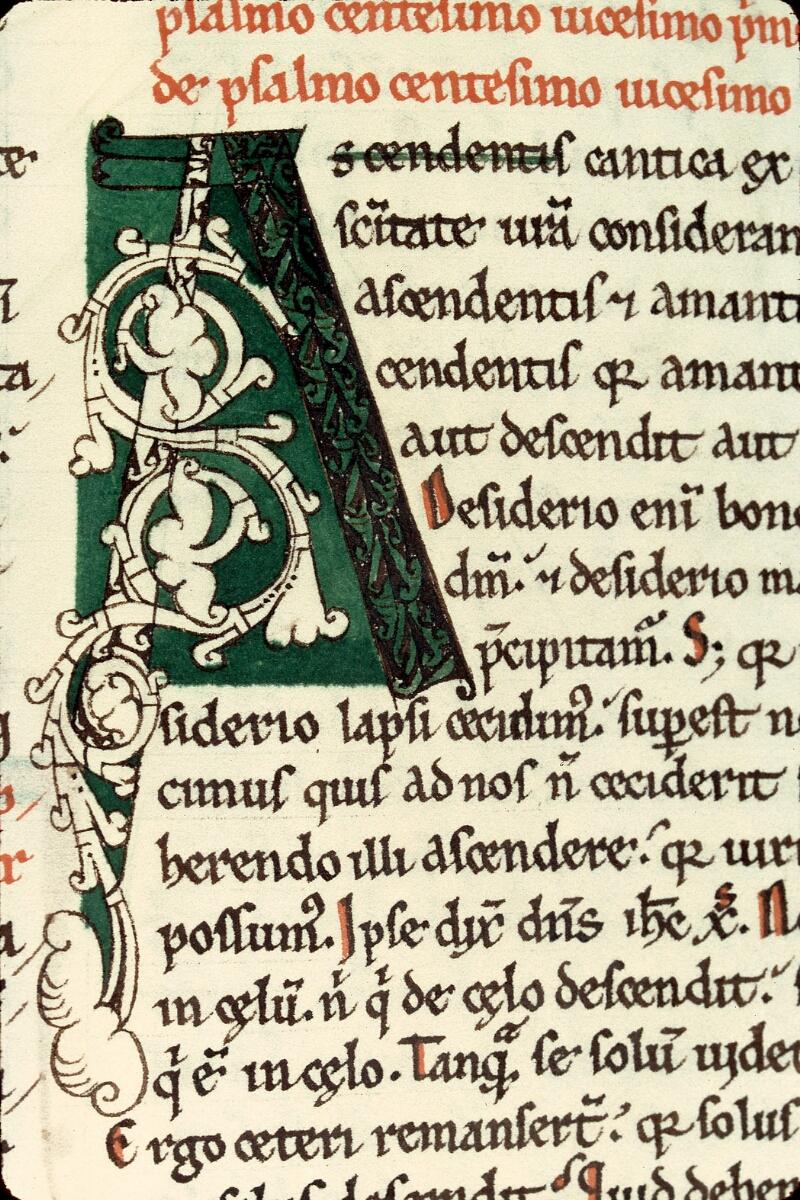 Charleville-Mézières, Bibl. mun., ms. 0246 D, t. III, f. 135