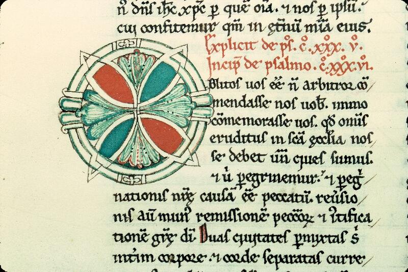 Charleville-Mézières, Bibl. mun., ms. 0246 D, t. III, f. 183v