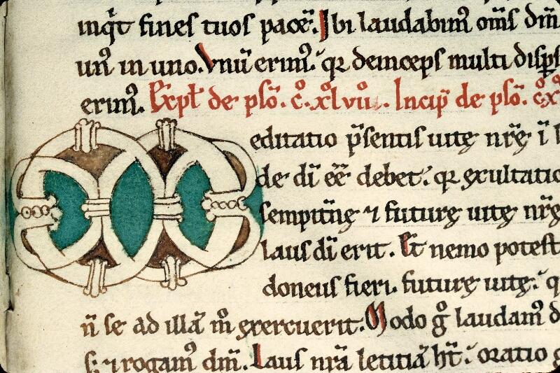 Charleville-Mézières, Bibl. mun., ms. 0246 D, t. III, f. 240