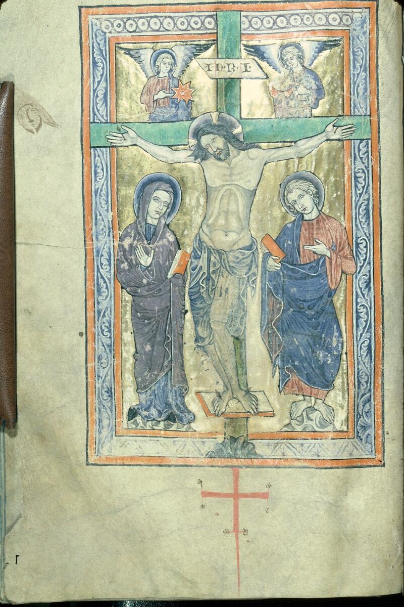 Charleville-Mézières, Bibl. mun., ms. 0247, f. 033v