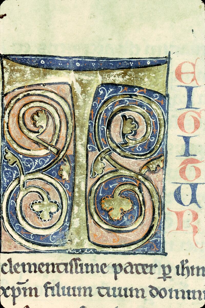 Charleville-Mézières, Bibl. mun., ms. 0247, f. 034