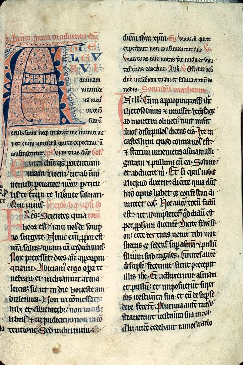 Charleville-Mézières, Bibl. mun., ms. 0247, f. 039