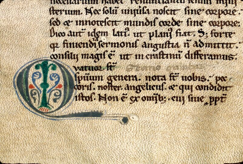 Charleville-Mézières, Bibl. mun., ms. 0253, f. 011v