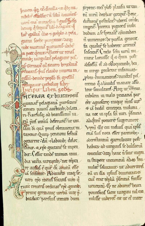 Charleville-Mézières, Bibl. mun., ms. 0254, t. I, f. 107v