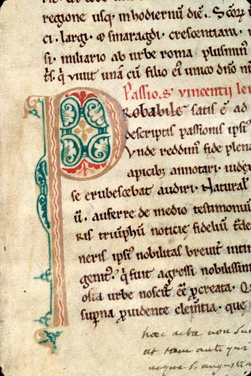 Charleville-Mézières, Bibl. mun., ms. 0254, t. III, f. 088