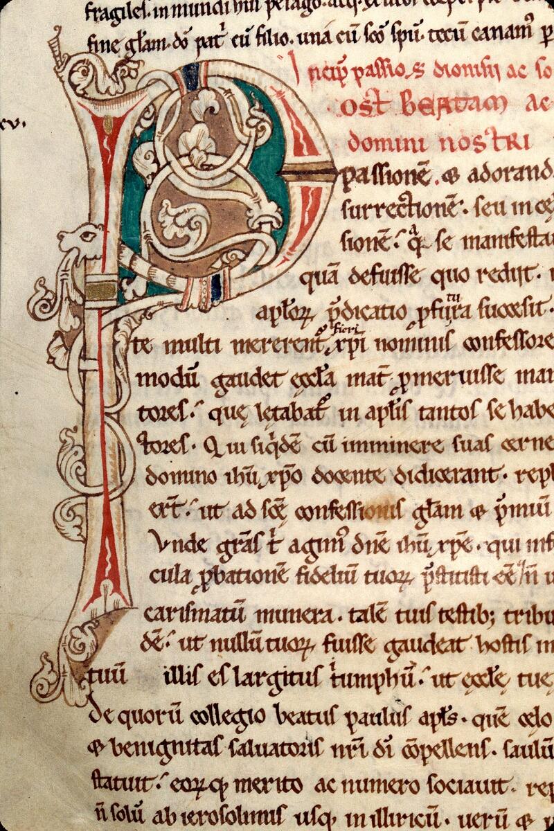 Charleville-Mézières, Bibl. mun., ms. 0254, t. III, f. 112v
