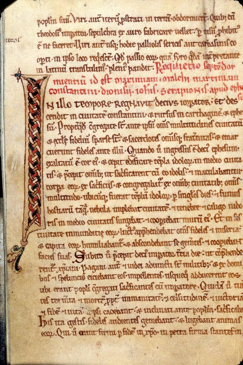 Charleville-Mézières, Bibl. mun., ms. 0254, t. IV, f. 051v