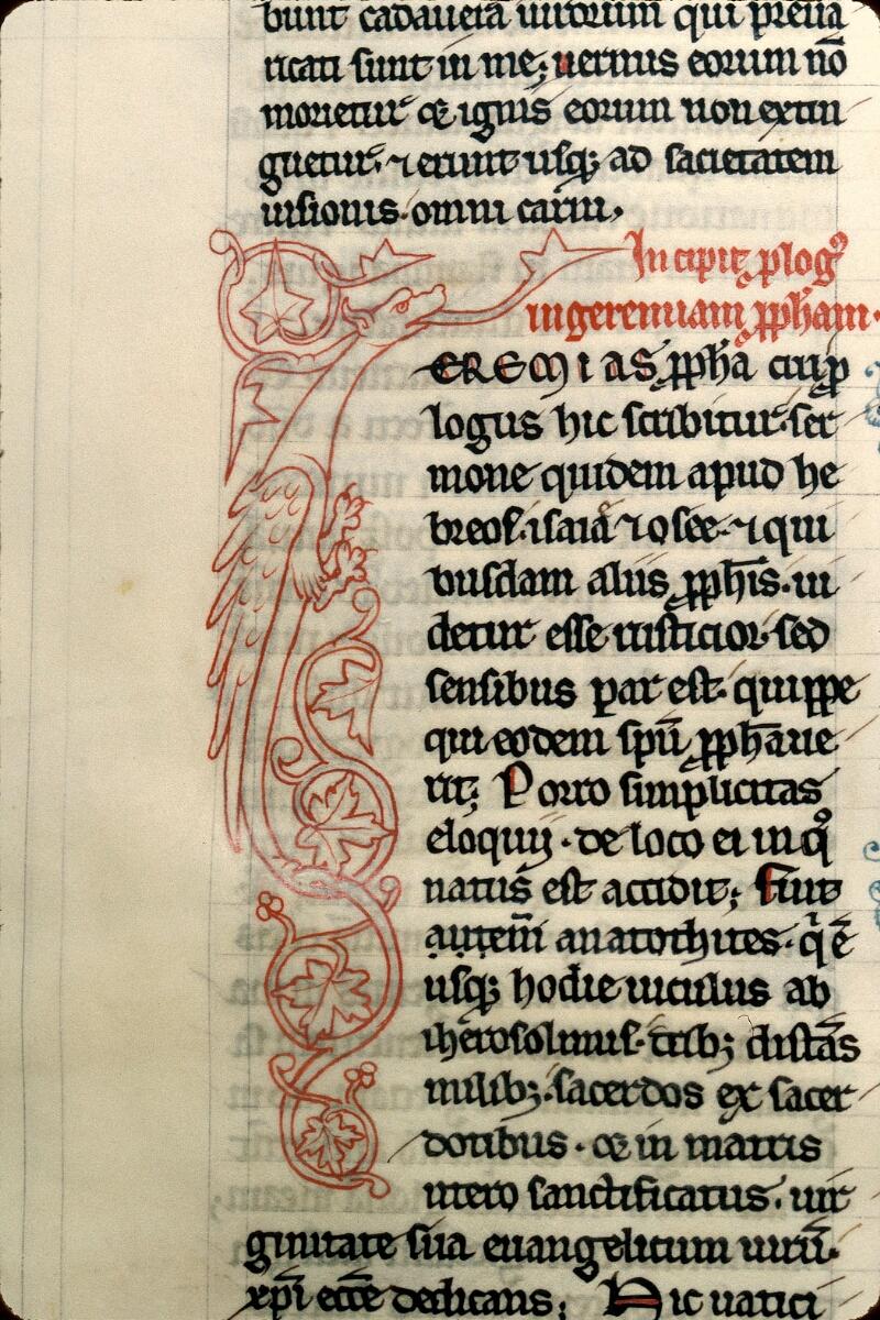 Charleville-Mézières, Bibl. mun., ms. 0255, f. 029v