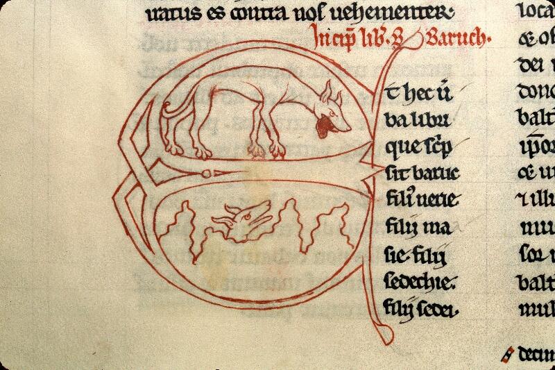 Charleville-Mézières, Bibl. mun., ms. 0255, f. 066v