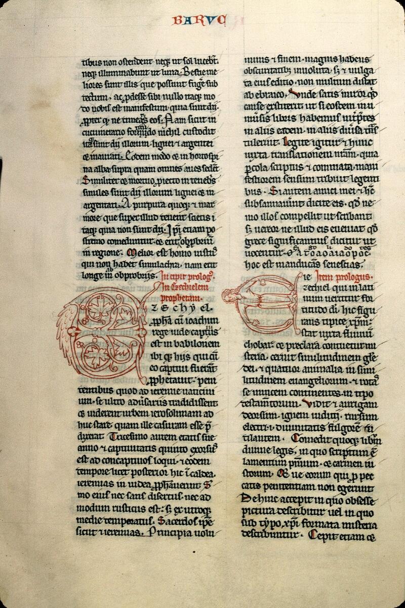 Charleville-Mézières, Bibl. mun., ms. 0255, f. 070v - vue 1