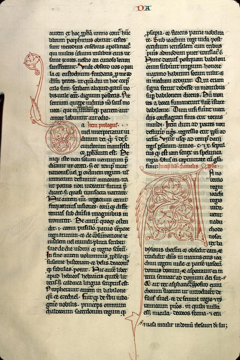 Charleville-Mézières, Bibl. mun., ms. 0255, f. 101v