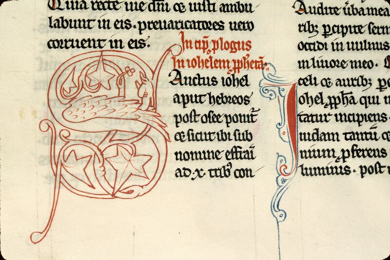 Charleville-Mézières, Bibl. mun., ms. 0255, f. 118