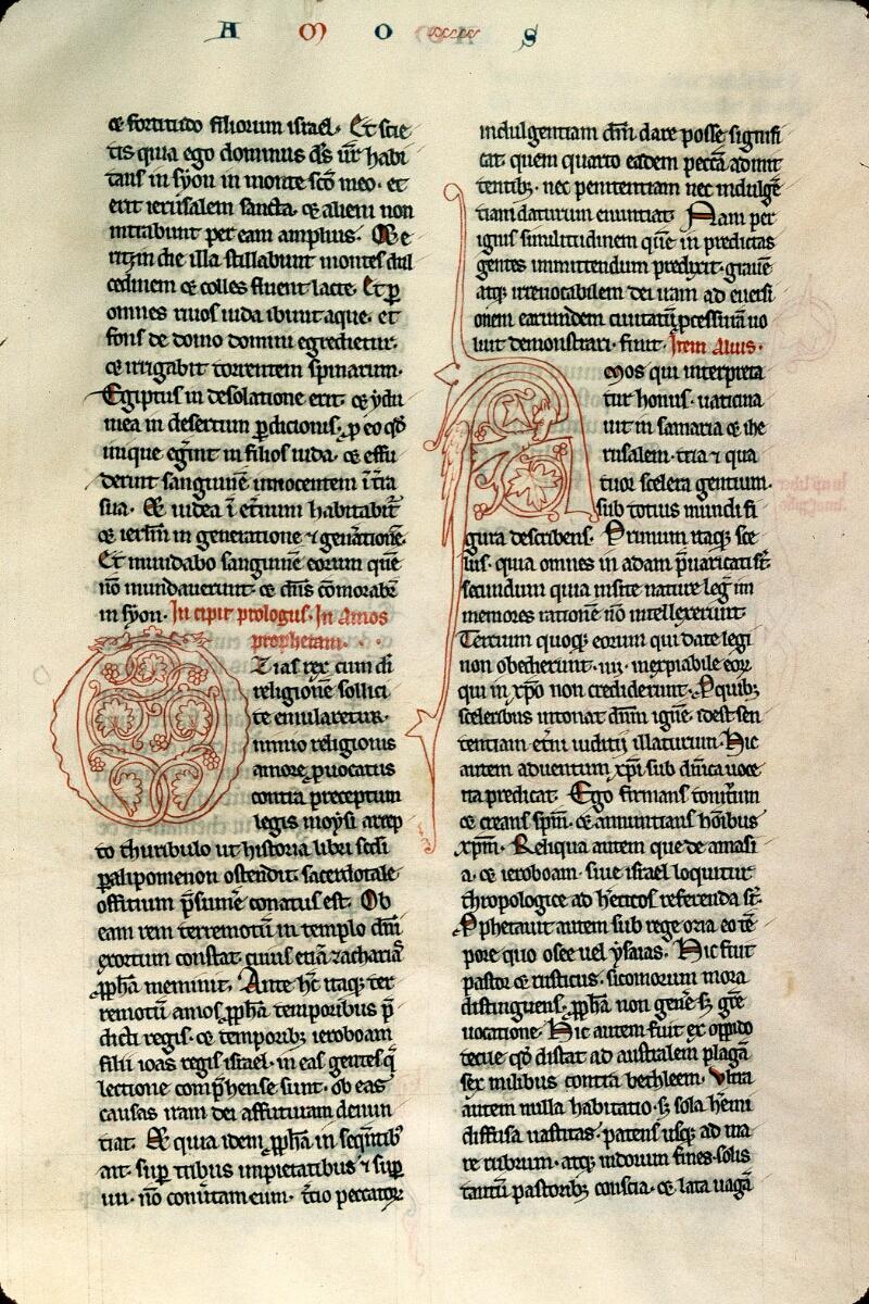 Charleville-Mézières, Bibl. mun., ms. 0255, f. 120