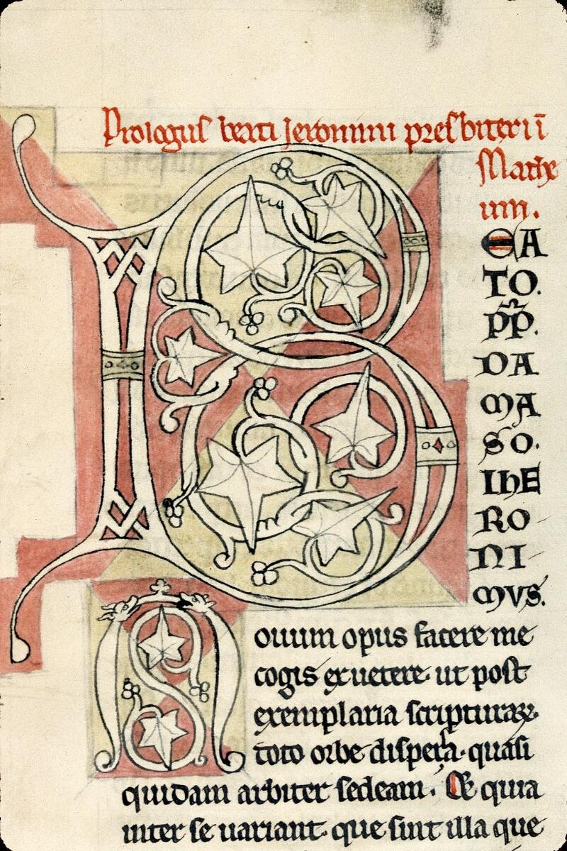 Charleville-Mézières, Bibl. mun., ms. 0255, f. 174