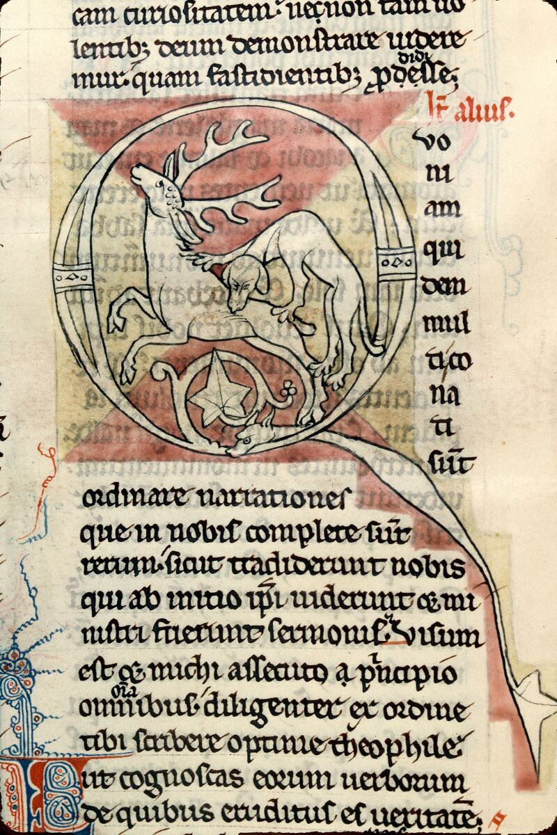 Charleville-Mézières, Bibl. mun., ms. 0255, f. 207v