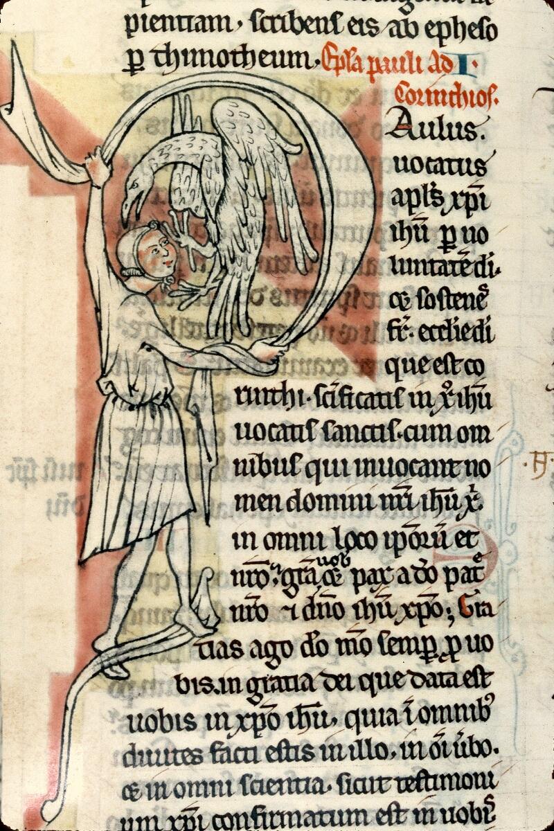 Charleville-Mézières, Bibl. mun., ms. 0255, f. 256