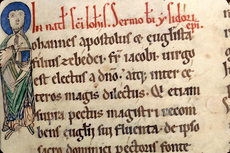 Charleville-Mézières, Bibl. mun., ms. 0258, t. I, f. 031v