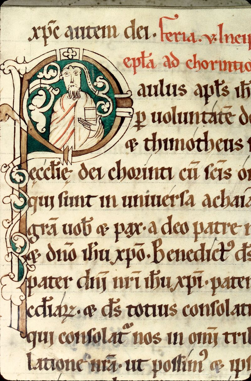 Charleville-Mézières, Bibl. mun., ms. 0258, t. I, f. 083