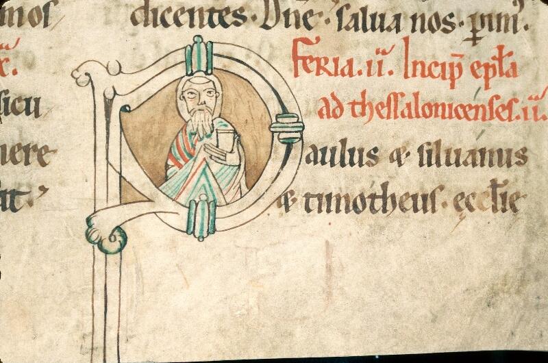 Charleville-Mézières, Bibl. mun., ms. 0258, t. I, f. 093