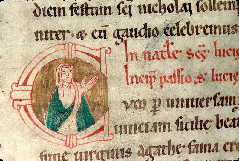 Charleville-Mézières, Bibl. mun., ms. 0258, t. I, f. 169
