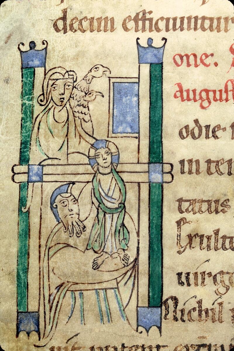 Charleville-Mézières, Bibl. mun., ms. 0258, t. I, f. 187v
