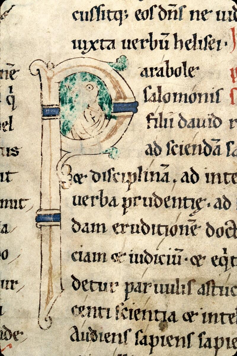 Charleville-Mézières, Bibl. mun., ms. 0258, t. II, f. 060v